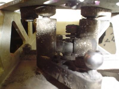 steering2