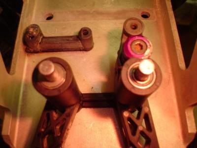 steering5